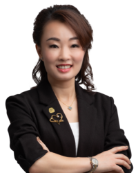 <strong>HUANG XIUJI AGM</strong><br/>  <em><a href=https://nefful.com.my/wp-content/uploads/2021/03/English-Version-Qualification-Requirements-2020.pdf>AGM Award / AM Sales Award</a></em>