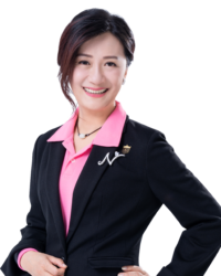 <strong>HSIEH YU-CHUN NET</strong><br/>  <em><a href=https://nefful.com.my/wp-content/uploads/2021/03/English-Version-Qualification-Requirements-2020.pdf>Nefful Executive Top Leader / Achievement Award – 13th Consecutive Year / 15-Time Achiever of Annual Performance Award</a></em>