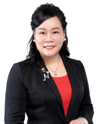 <strong>MAY HUANG CHIAO YUN NET</strong><br/>  <em><a href=https://nefful.com.my/wp-content/uploads/2021/03/English-Version-Qualification-Requirements-2020.pdf>Nefful Executive Top Leader / Achievement Award – 10th Consecutive Year</a></em>