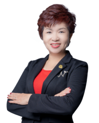 <strong>IRENE LEE YET PENG AGM</strong><br/>  <em><a href=https://nefful.com.my/wp-content/uploads/2021/03/English-Version-Qualification-Requirements-2020.pdf>Silver Award</a></em>