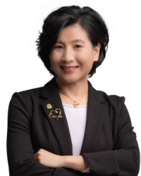 <strong>HELEN KHAW BEE SUAN AGM</strong><br/>  <em><a href=https://nefful.com.my/wp-content/uploads/2021/03/English-Version-Qualification-Requirements-2020.pdf>AGM Award / AM Sales Award</a></em>