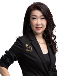 <strong>JASMINE KOH CHOON LEE AGM</strong><br/>  <em><a href=https://nefful.com.my/wp-content/uploads/2021/03/English-Version-Qualification-Requirements-2020.pdf>Silver Award</a></em>