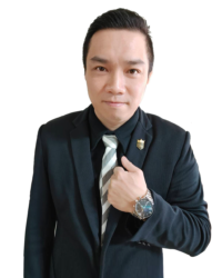 <strong>KENNY LIN YI HSIANG NET</strong><br/>  <em><a href=https://nefful.com.my/wp-content/uploads/2021/03/English-Version-Qualification-Requirements-2020.pdf>Nefful Executive Top Leader / 9-Time Achiever of Annual Performance Award</a></em>