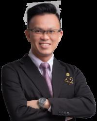 <strong>KONG WAI SENG AGM</strong><br/>  <em><a href=https://nefful.com.my/wp-content/uploads/2021/03/English-Version-Qualification-Requirements-2020.pdf>Silver Award</a></em>