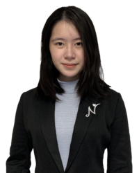<strong>LIN KAIXI AM+</strong><br/>  <em><a href=https://nefful.com.my/wp-content/uploads/2021/03/English-Version-Qualification-Requirements-2020.pdf>AM Inspiration Award</a></em>