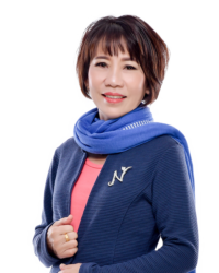 <strong>LEE SOOK LING AM+</strong><br/>  <em><a href=https://nefful.com.my/wp-content/uploads/2021/03/English-Version-Qualification-Requirements-2020.pdf>AM Inspiration Award</a></em>