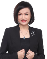 <strong>LAW SIAW MEI AM+</strong><br/>  <em><a href=https://nefful.com.my/wp-content/uploads/2021/03/English-Version-Qualification-Requirements-2020.pdf>AM Inspiration Award</a></em>