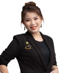 <strong>LEE SHU YIN AGM</strong><br/>  <em><a href=https://nefful.com.my/wp-content/uploads/2021/03/English-Version-Qualification-Requirements-2020.pdf>AGM Sales Award</a></em>