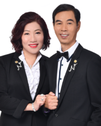<strong>LAM TEI MEI & JACKIE WOO SUI KWONG NET</strong><br/>  <em><a href=https://nefful.com.my/wp-content/uploads/2021/03/English-Version-Qualification-Requirements-2020.pdf>Nefful Executive Top Leader / Achievement Award – 5th Consecutive Year</a></em>