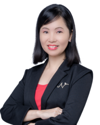 <strong>CHRISTINE LEE WENG FONG AM+</strong><br/>  <em><a href=https://nefful.com.my/wp-content/uploads/2021/03/English-Version-Qualification-Requirements-2020.pdf>AM Inspiration Award</a></em>