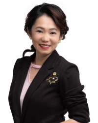 <strong>ANGELIN LAU WEI TENG AGM</strong><br/>  <em><a href=https://nefful.com.my/wp-content/uploads/2021/03/English-Version-Qualification-Requirements-2020.pdf>Double Gold Award</a></em>