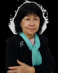<strong>LIEW YAM LEN AM+</strong><br/>  <em><a href=https://nefful.com.my/wp-content/uploads/2021/03/English-Version-Qualification-Requirements-2020.pdf>AM Inspiration Award</a></em>
