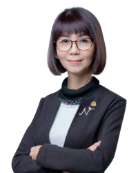 <strong>LIM YOCK MOOI AGM</strong><br/>  <em><a href=https://nefful.com.my/wp-content/uploads/2021/03/English-Version-Qualification-Requirements-2020.pdf>AGM Award</a></em>