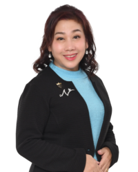 <strong>LINDA TAN KIM LIAN NET</strong><br/>  <em><a href=https://nefful.com.my/wp-content/uploads/2021/03/English-Version-Qualification-Requirements-2020.pdf>Nefful Executive Top Leader / Achievement Award – 5th Consecutive Year / 9-Time Achiever of Annual Performance Award</a></em>