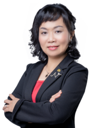 <strong>ANGIE NG SET FUI AGM</strong><br/>  <em><a href=https://nefful.com.my/wp-content/uploads/2021/03/English-Version-Qualification-Requirements-2020.pdf>AGM Award / AM Sales Award</a></em>