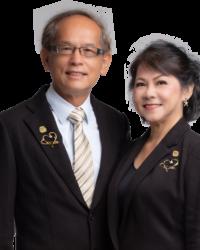 <strong>ONG YAK KUANG & JENNY TAN JIN LI AGM</strong><br/>  <em><a href=https://nefful.com.my/wp-content/uploads/2021/03/English-Version-Qualification-Requirements-2020.pdf>AGM Award / AM Sales Award</a></em>