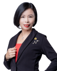 <strong>QUEENIE SIAU WAI KWAN AGM</strong><br/>  <em><a href=https://nefful.com.my/wp-content/uploads/2021/03/English-Version-Qualification-Requirements-2020.pdf>AGM Sales Award</a></em>
