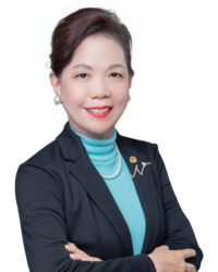 <strong>GRACE TANG AH YENG AGM</strong><br/>  <em><a href=https://nefful.com.my/wp-content/uploads/2021/03/English-Version-Qualification-Requirements-2020.pdf>AGM Award / AM Inspiration Award</a></em>