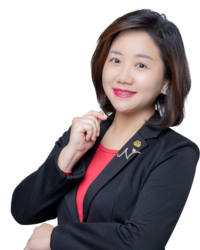 <strong>JOYCELINE TEOH CHOO WEN AGM</strong><br/>  <em><a href=https://nefful.com.my/wp-content/uploads/2021/03/English-Version-Qualification-Requirements-2020.pdf>AGM Award / AM Sales Award</a></em>