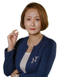 <strong>KENIX TANG HUEY CHUN AM+</strong><br/>  <em><a href=https://nefful.com.my/wp-content/uploads/2021/03/English-Version-Qualification-Requirements-2020.pdf>AM Inspiration Award</a></em>