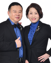 <strong>KELVIN TAN KOK ANN & YIP YIQI NET</strong><br/>  <em><a href=https://nefful.com.my/wp-content/uploads/2021/03/English-Version-Qualification-Requirements-2020.pdf>Nefful Executive Top Leader / Achievement Award – 12th Consecutive Year</a></em>