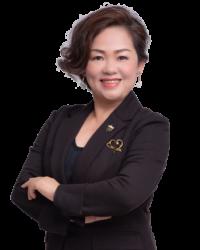 <strong>TAN KOOI LI & PHUA KAH SENG NET</strong><br/>  <em><a href=https://nefful.com.my/wp-content/uploads/2021/03/English-Version-Qualification-Requirements-2020.pdf>Nefful Executive Top Leader / Achievement Award – 7th Consecutive Year</a></em>