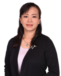 <strong>TAN PIEH FANG AM+</strong><br/>  <em><a href=https://nefful.com.my/wp-content/uploads/2021/03/English-Version-Qualification-Requirements-2020.pdf>AM Inspiration Award</a></em>