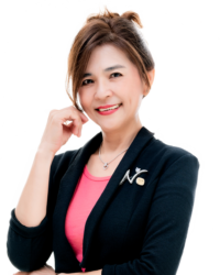 <strong>TAN SIEW TIN AGM</strong><br/>  <em><a href=https://nefful.com.my/wp-content/uploads/2021/03/English-Version-Qualification-Requirements-2020.pdf>AGM Sales Award</a></em>