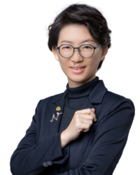 <strong>CINDY LEE TSING YUNN AGM</strong><br/>  <em><a href=https://nefful.com.my/wp-content/uploads/2021/03/English-Version-Qualification-Requirements-2020.pdf>Silver Award / 5-Time Achiever of Annual Performance Award</a></em>