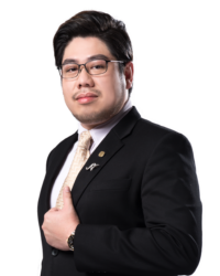 <strong>NICHOLAS WONG KOK WENG AGM</strong><br/>  <em><a href=https://nefful.com.my/wp-content/uploads/2021/03/English-Version-Qualification-Requirements-2020.pdf>Gold Award</a></em>