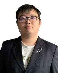 <strong>WILLIAM LEE WEI LIAN AM+</strong><br/>  <em><a href=https://nefful.com.my/wp-content/uploads/2021/03/English-Version-Qualification-Requirements-2020.pdf>AM Inspiration Award</a></em>