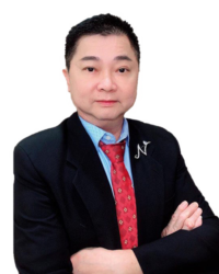 <strong>WONG SEE LIN AM+</strong><br/>  <em><a href=https://nefful.com.my/wp-content/uploads/2021/03/English-Version-Qualification-Requirements-2020.pdf>AM Inspiration Award</a></em>