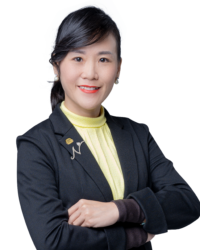 <strong>WONG WAI TENG AGM</strong><br/>  <em><a href=https://nefful.com.my/wp-content/uploads/2021/03/English-Version-Qualification-Requirements-2020.pdf>Gold Award</a></em>