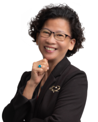 <strong>YEW KIM KEE AM+</strong><br/>  <em><a href=https://nefful.com.my/wp-content/uploads/2021/03/English-Version-Qualification-Requirements-2020.pdf>AM Inspiration Award</a></em>