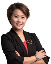 <strong>YIENNIE LIM AM+</strong><br/>  <em><a href=https://nefful.com.my/wp-content/uploads/2021/03/English-Version-Qualification-Requirements-2020.pdf>AM Inspiration Award</a></em>