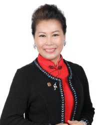 <strong>SHIRLEY YEOH LI WAH AGM</strong><br/>  <em><a href=https://nefful.com.my/wp-content/uploads/2021/03/English-Version-Qualification-Requirements-2020.pdf>AGM Award / AM Inspiration Award</a></em>
