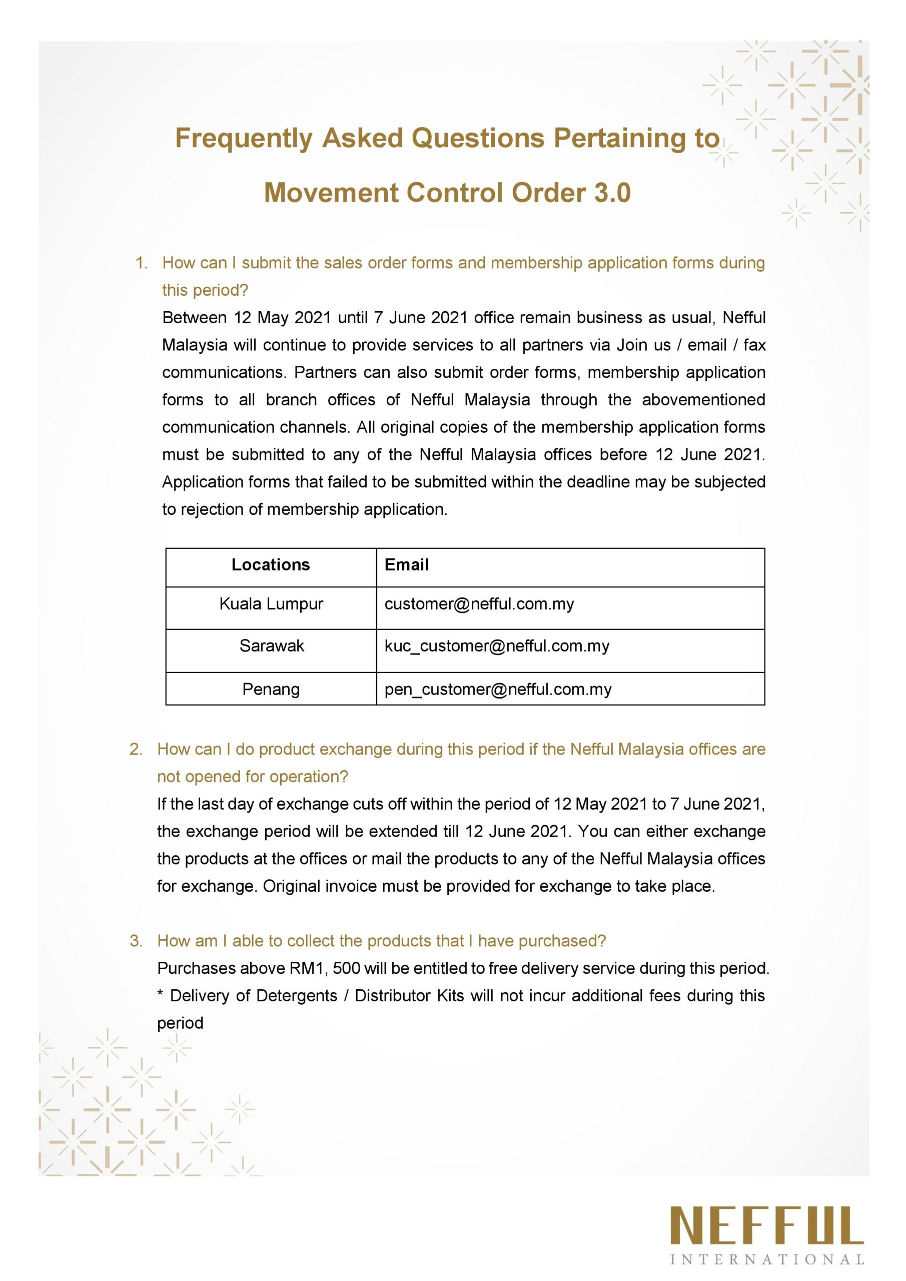 FAQ – Malaysia EN 11052021-page-001