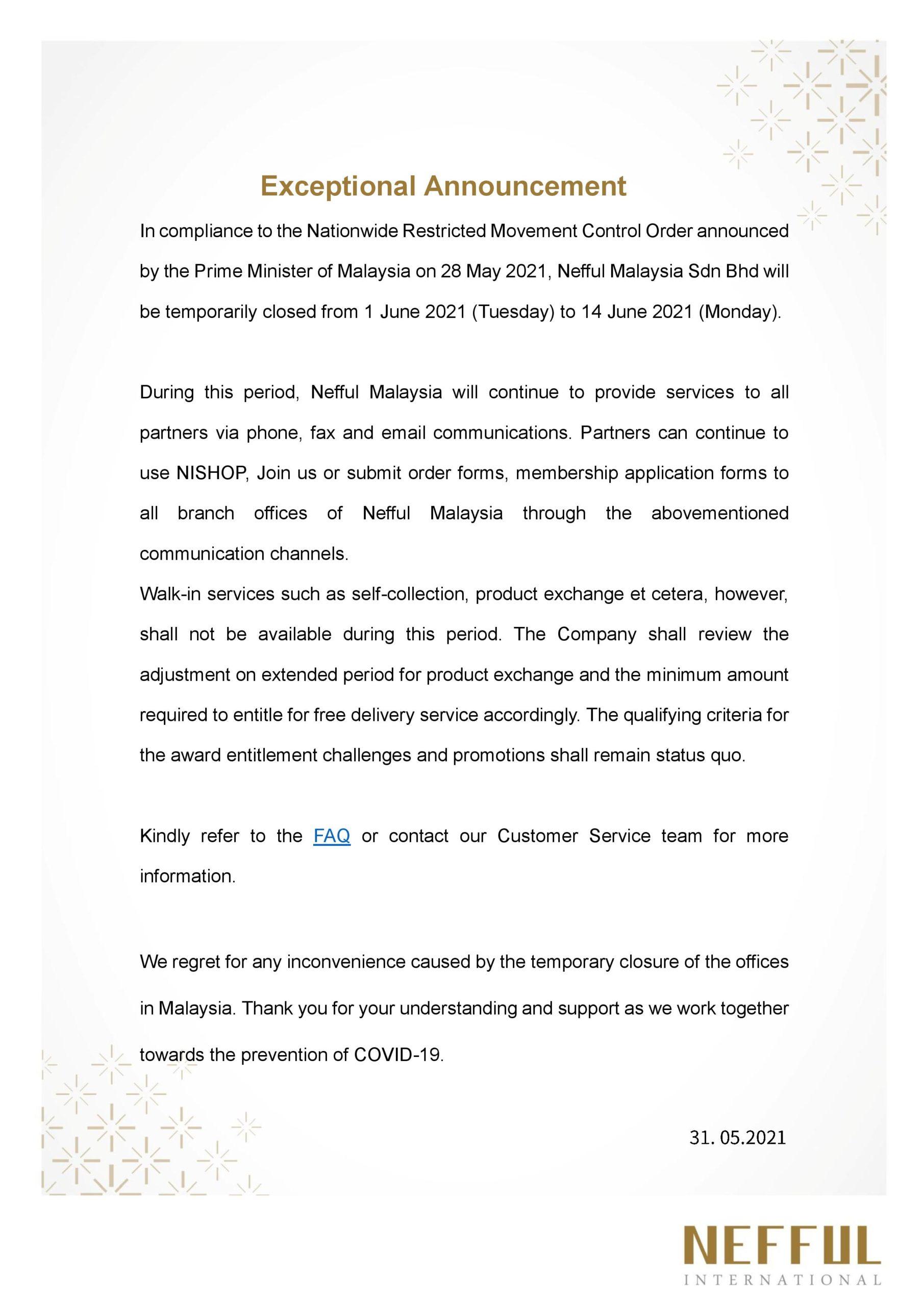 FMCO 3.0 Annoucement – Office_EN-page-001