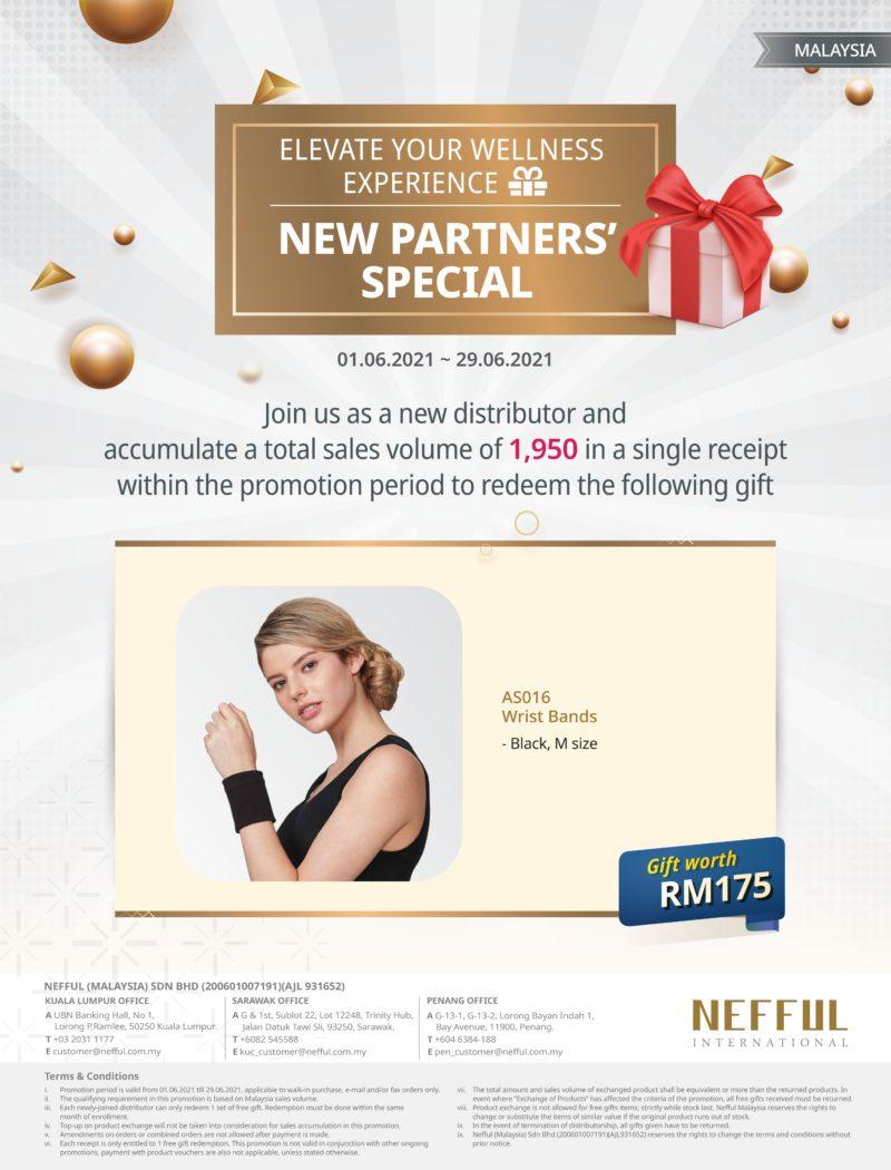 NFMYEN_June New Partners FA