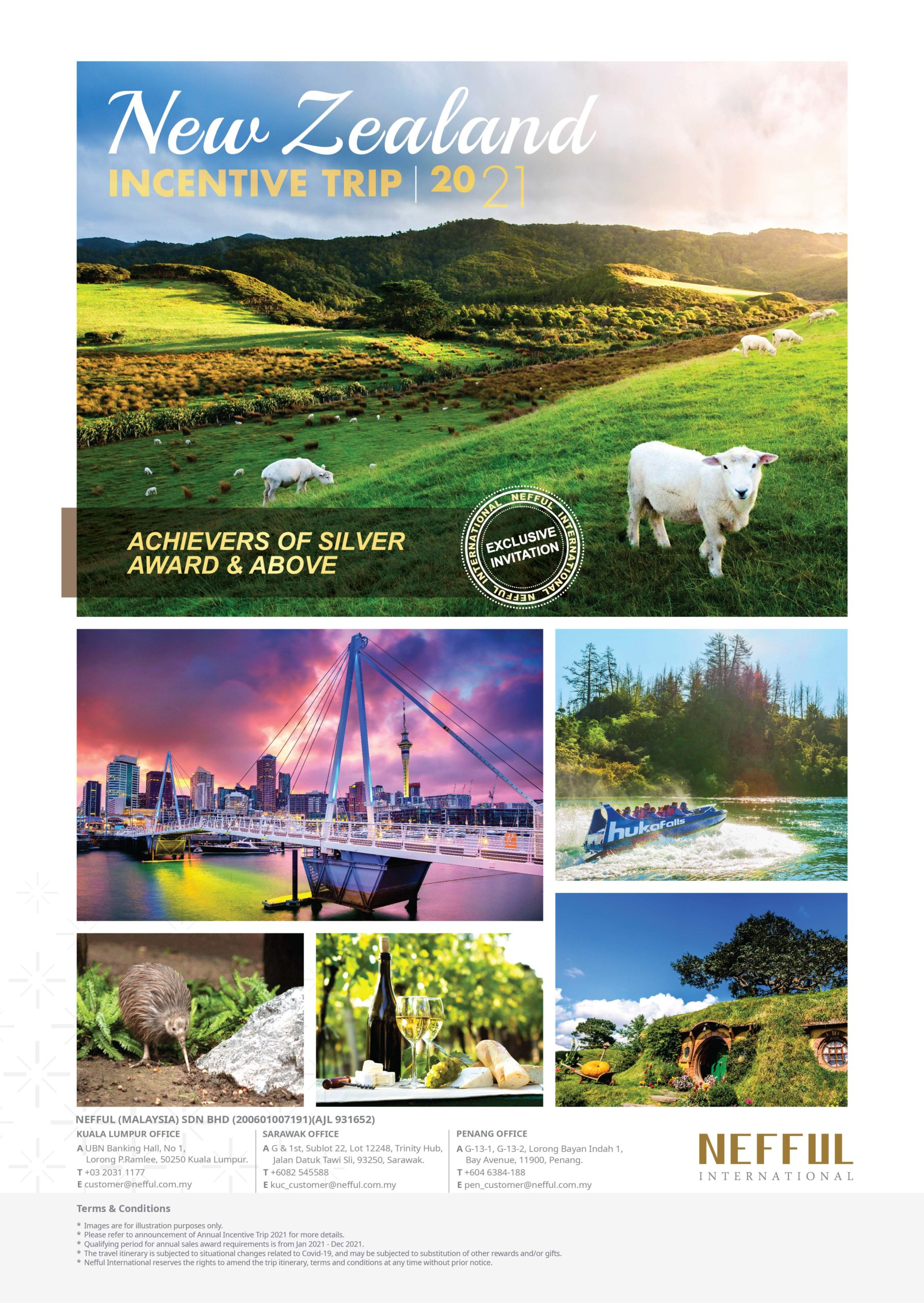 New Zealand Incentive Trip 2019 FA new_1