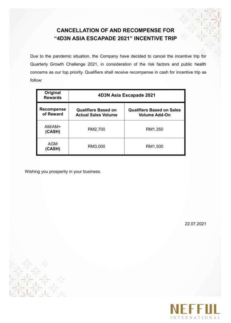 業績標準加碼辦法_季度_20210706_MY_EN V2-2