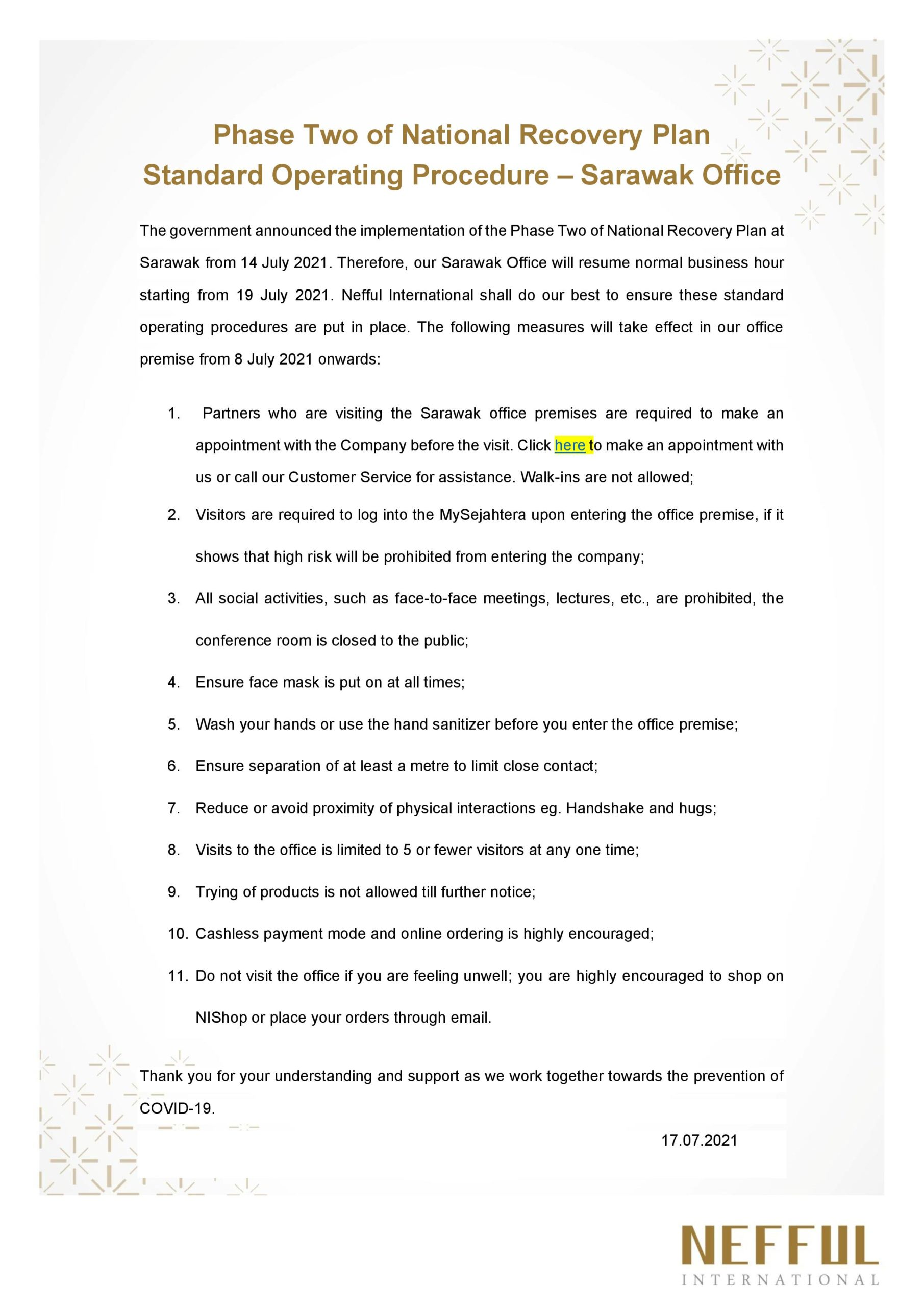 NFSW_SOP_Phase Two of National Recovery Plan-page-001 (2)