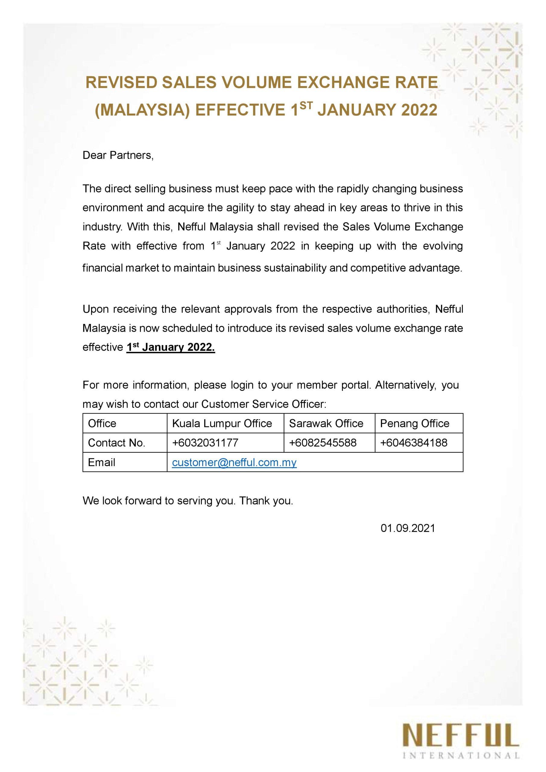 馬來西亞業績換算基調整公告(簡)EN 24082021-page-001